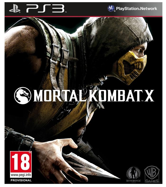 warner-bros-mortal-kombat-x-ps3 logo