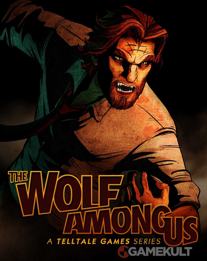 the-wolf-among-us-jaquette-ME3050186962