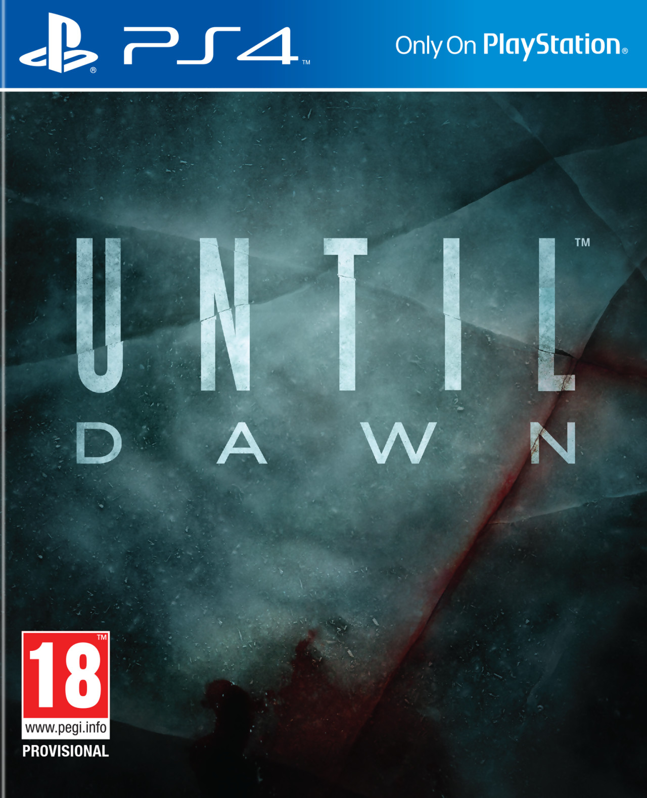 until-dawn-jaquette-53eb692b79ab