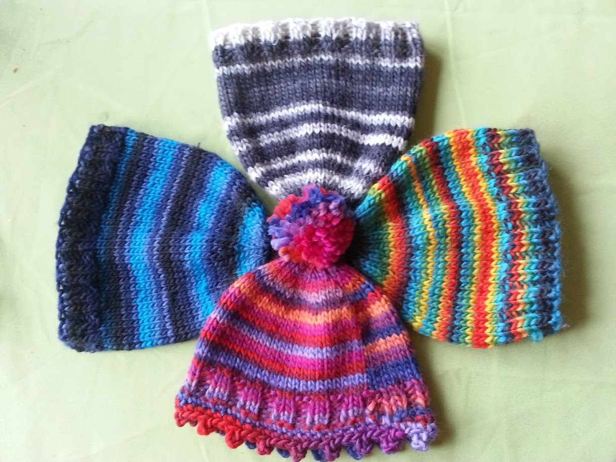 Tricot00